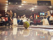 Sugár Bowling & Pub - Rendezvény